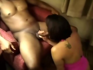 interracial hd big cock