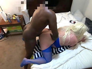 amateur (gay) black (gay) big cock (gay)